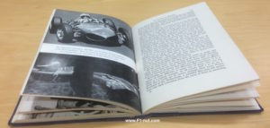 enzo ferrari my terrible joys book pages