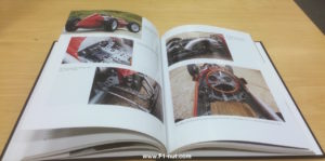 alfetta mcdonough book pages