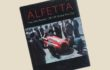 alfetta mcdonough book cover