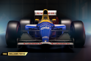f1-2017-williams-fw14b